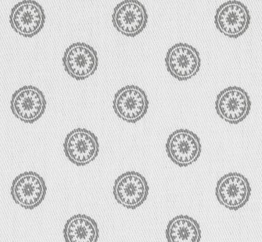 Chelsea Gray Premier prints, Fabric, Medallion pillow