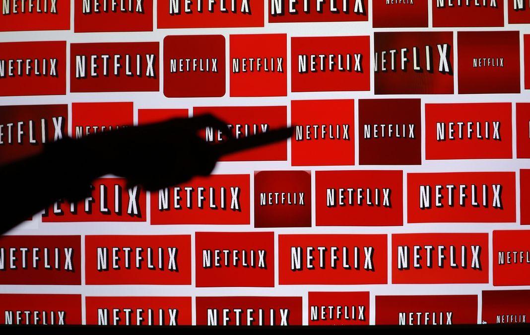 Comment Netflix tente d'« ubériser » le soustitrage de