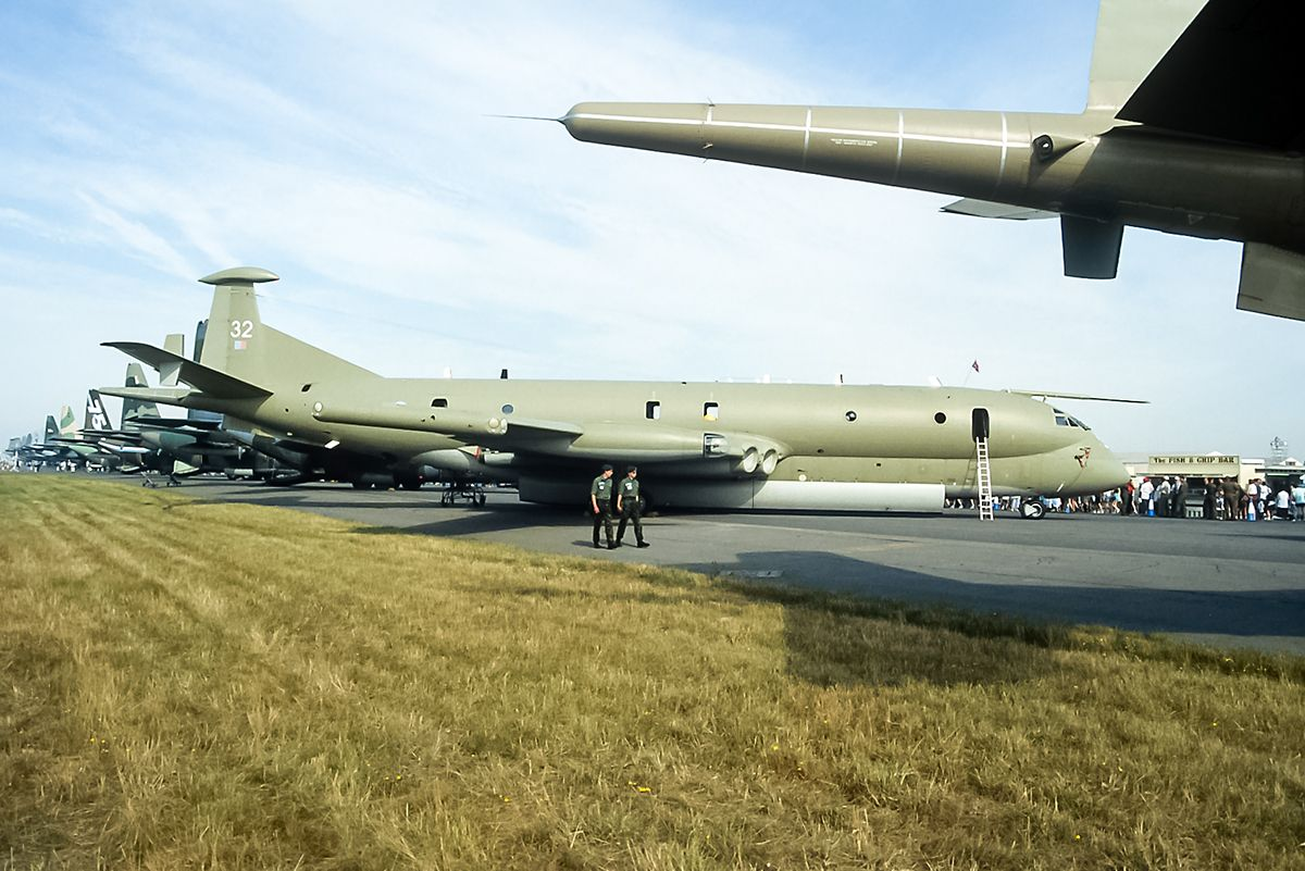hawker siddeley hunter for sale Google Search (With