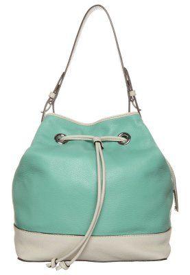 Abro handbag, relaxed style.