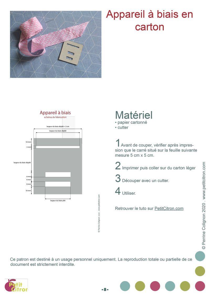 Photo of Bias device templates