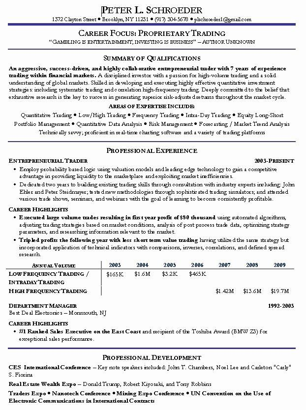 rutgers business school resume template lovely rutgers