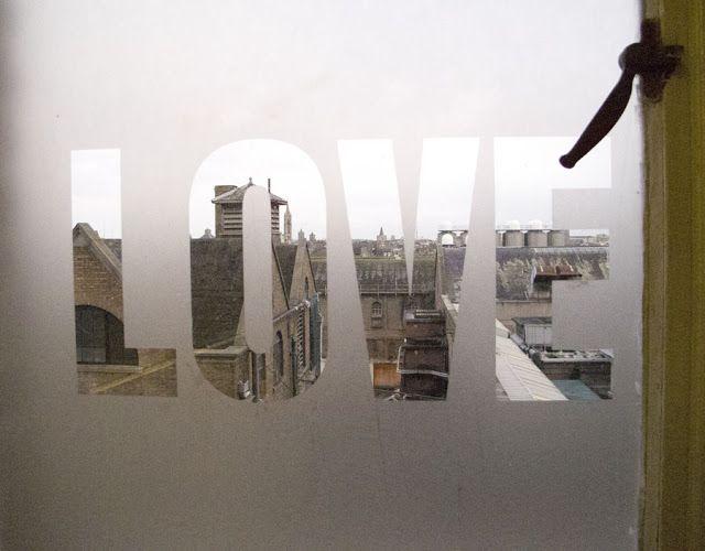 Amor tiene más resultados en google que miedo | +perspectiva+perspectiva