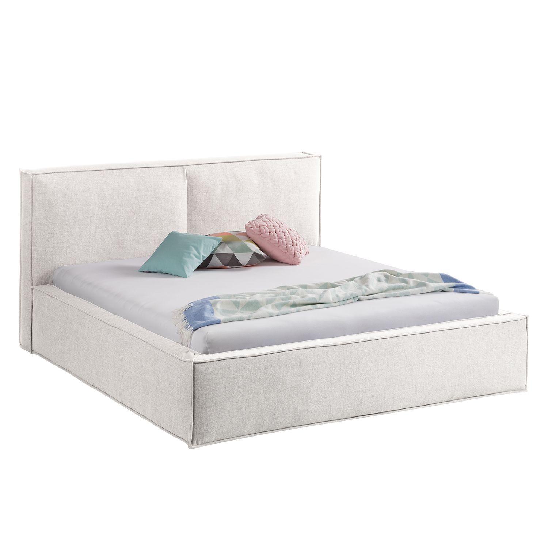 Polsterbett Kinx Bett Polsterbett Und Schlafzimmermobel