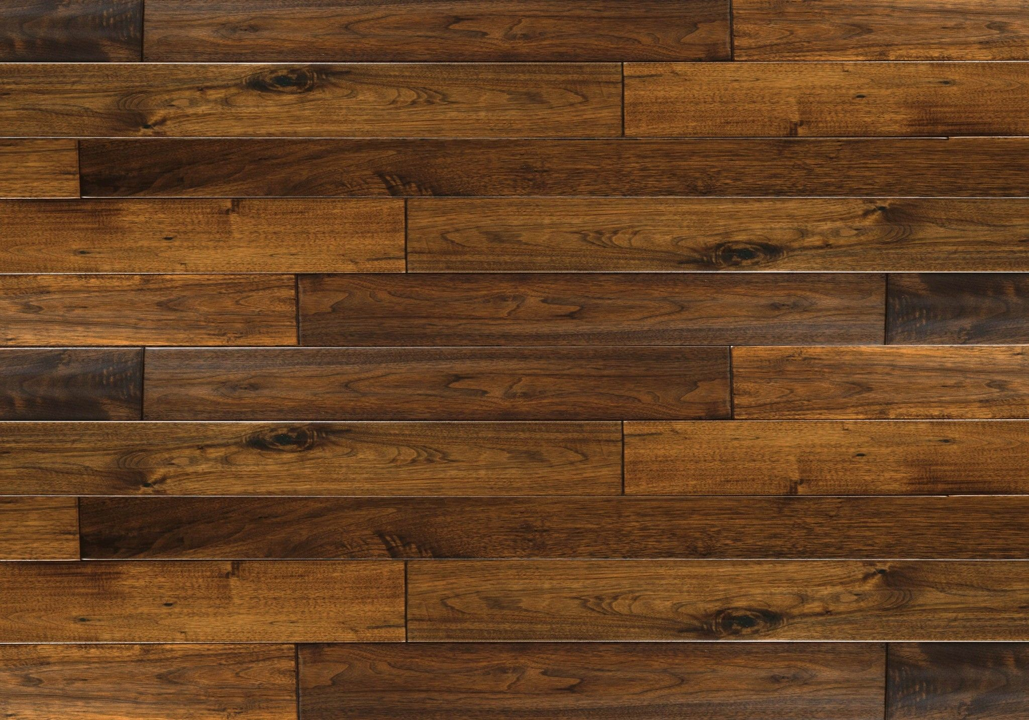 Discover Lauzon S Hardwood Flooring With Our Tobacco Brown This