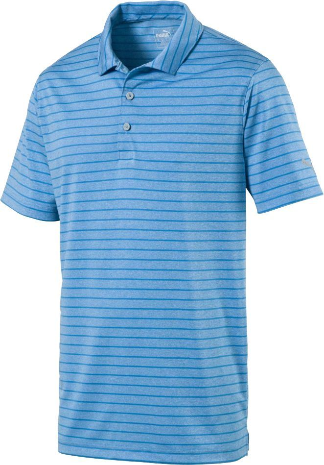 a14c3dc53 PUMA Boys' Rotation Stripe Golf Polo in 2018 | Products | Pinterest ...