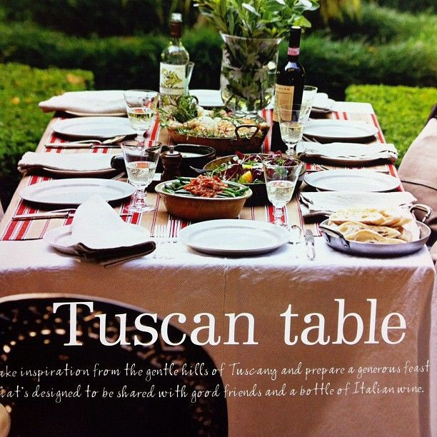 #tablestyling #dinnerpartyideas & tablestyling #dinnerpartyideas   Dinner Party Ideas   Pinterest