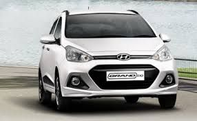 Pin By Theautomotiveindia On Car Review New Hyundai Cars New