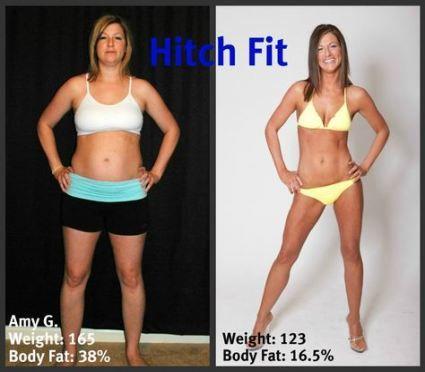 35 trendy fitness model female over 40 posts #fitness