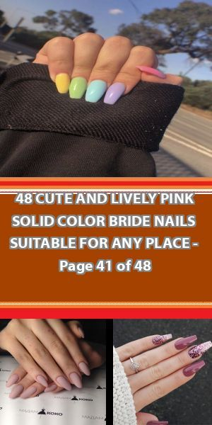 2019 Hot Fashion Coffin Nail Trend Ideas nails nailideasacrylic20   Nagelmodelle 35  2019 Hot Fashion Coffin Nail Trend Ideas nails nailideasacrylic20   Nagelmodelle You...