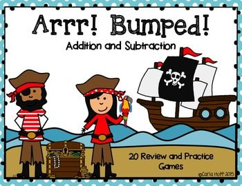Image result for pirate bump