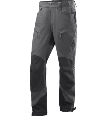 Rugged Ii Mountain Pant Men Mens Pants Climbing Pants Walking Trousers