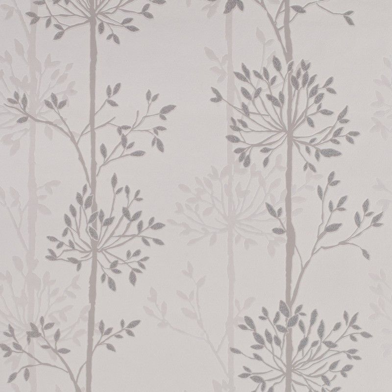 Domaniale Paillette Pearl Wallpaper by Superfresco Easy 31
