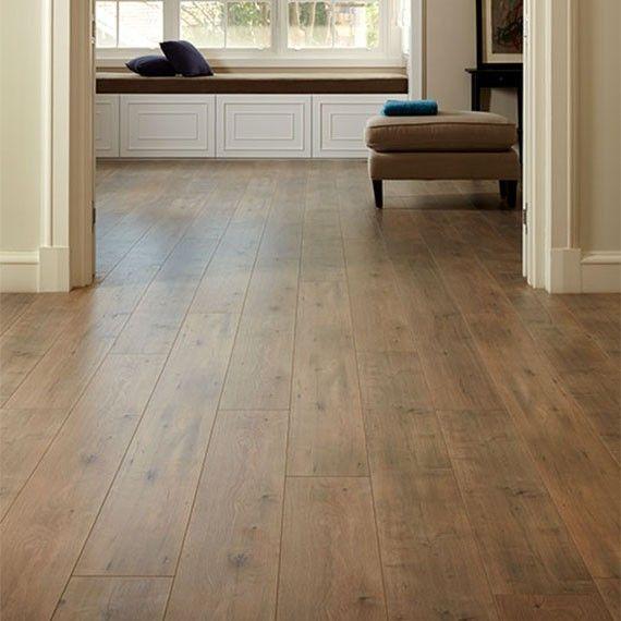 Oakleaf Laminate Mystic Oak With Images Laminate Flooring Laminate Flooring Diy Lake House Interior