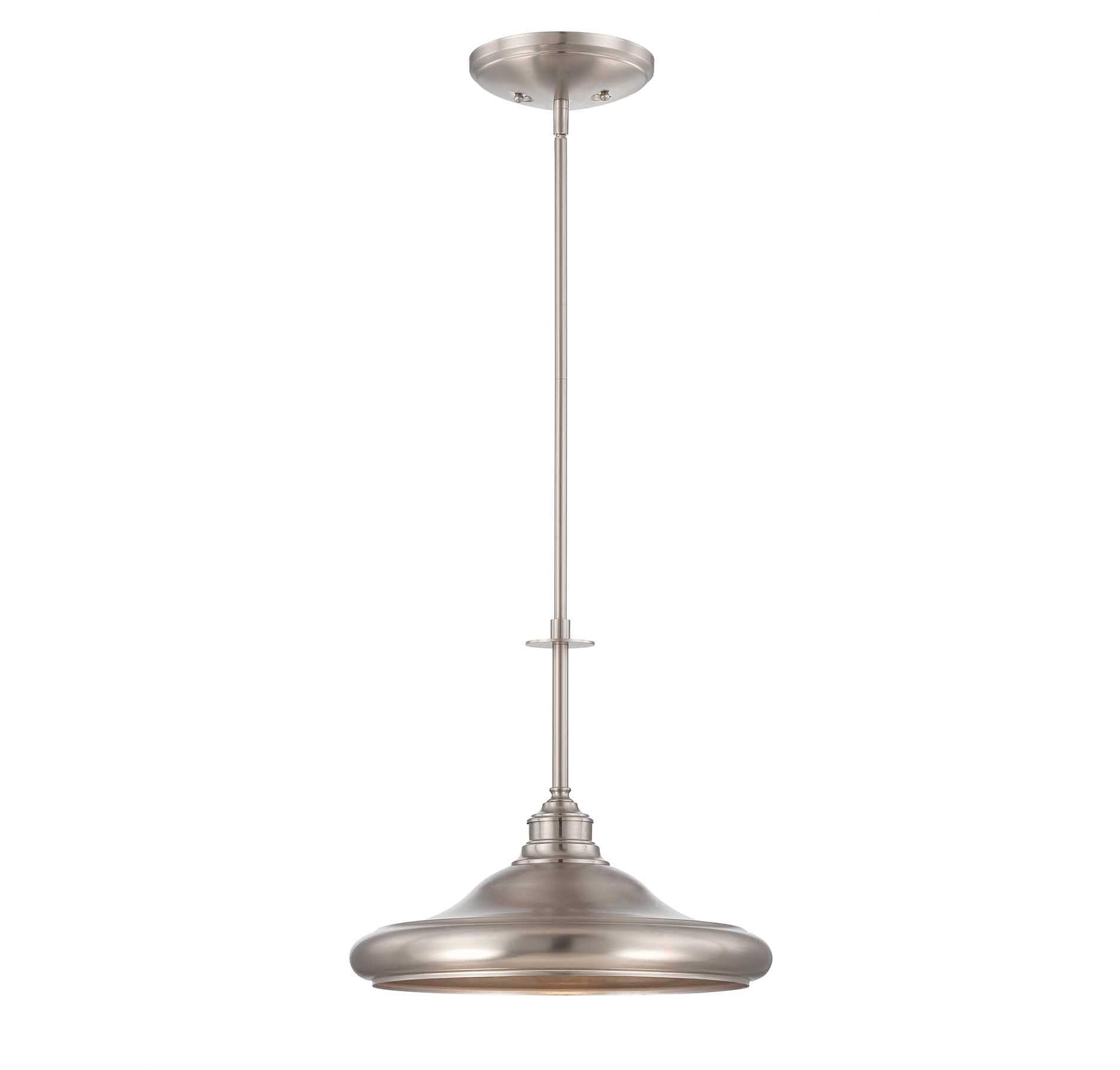 savoy house bancroft light pendant wayfair loretta