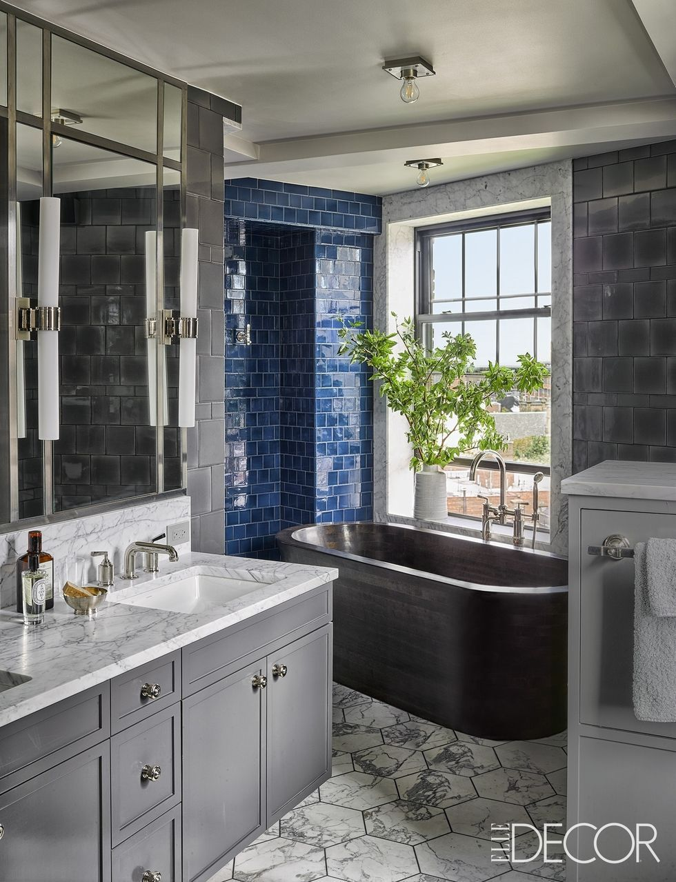 of the most beautiful designer bathrooms weuve ever seen modern