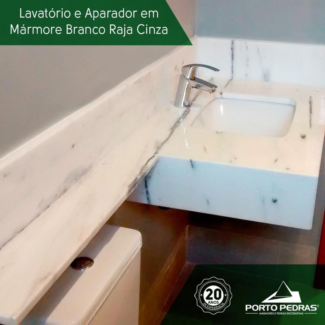 Homeinterior Decorators: Seja Em Banheiros Ou Lavabos O Aparador Um Detalhe Que