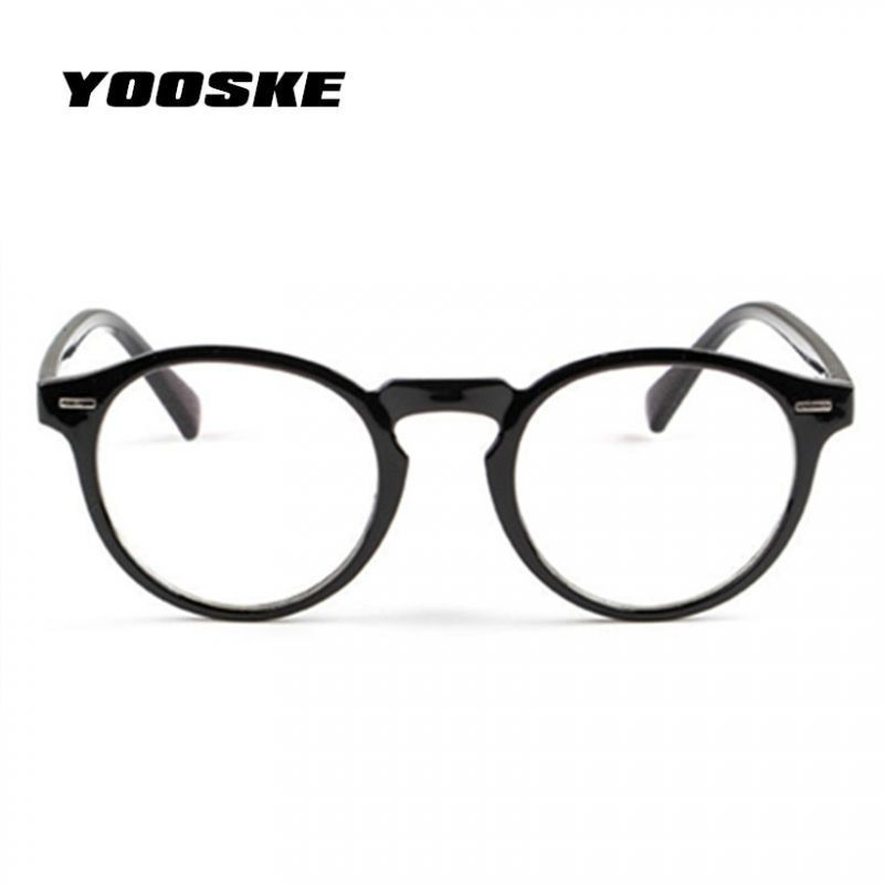 e9ab62a202 Fashion optical glasses frame glasses with clear glass brand men degree  clear transparent glasses women spectacle frame  frames  eyewear   accessories  women ...