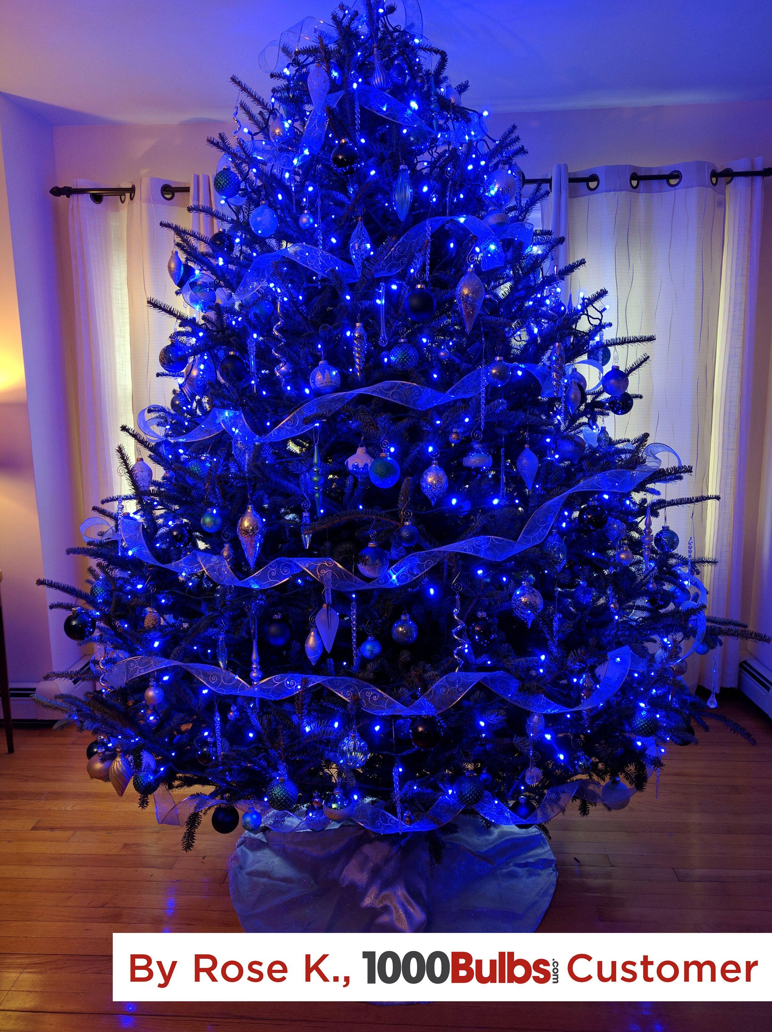 Pin On Led Christmas Lights