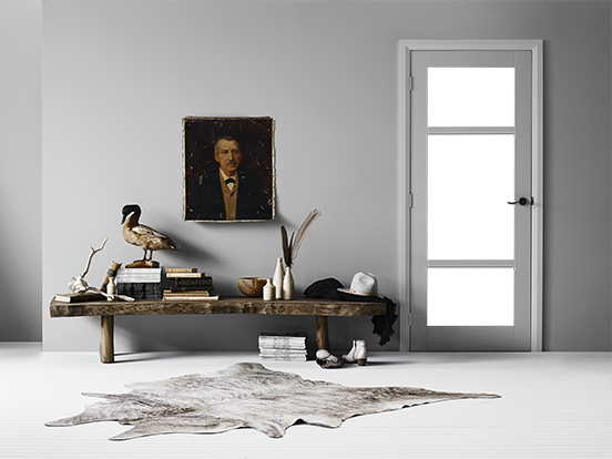 Corinthian Doors Moda Pmod2 Doors Interior Internal Doors Internal Glass Doors