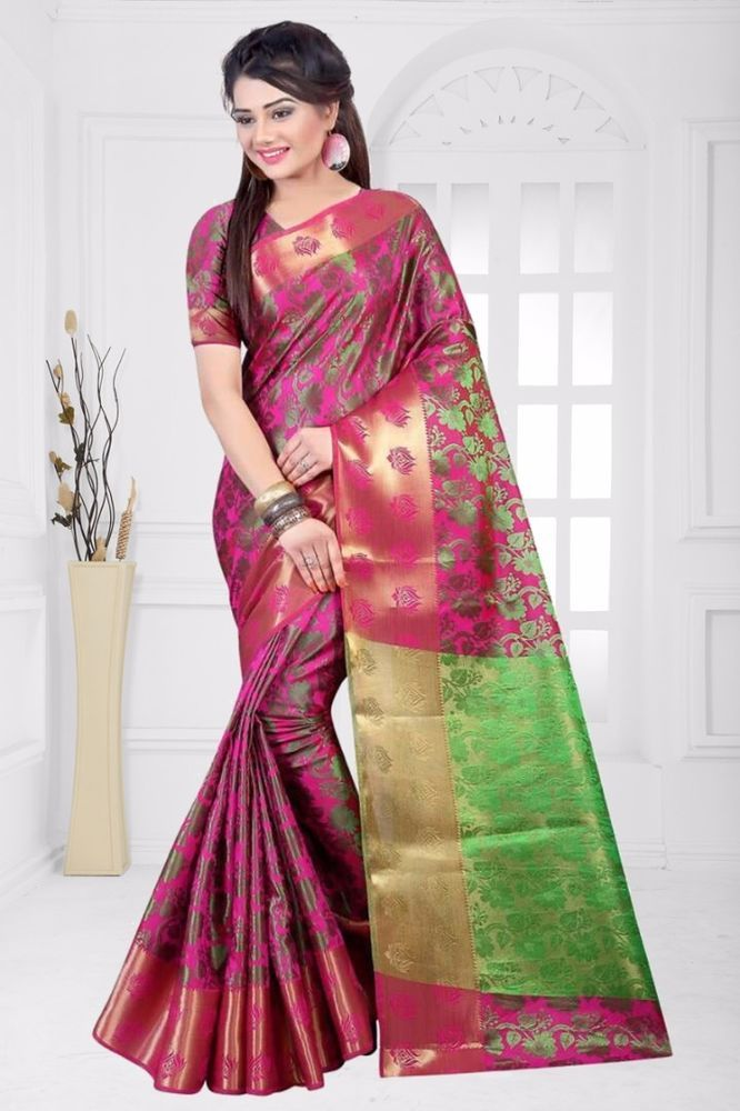 1ff235dfd8 NEW DESIGNER SARI INDIAN SAREE ETHNIC BOLLYWOOD PAKISTANI WEDDING PARTY WEAR  #Unbranded #Saree #PartyWearandCasualWear