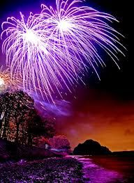 fireworks ~C~
