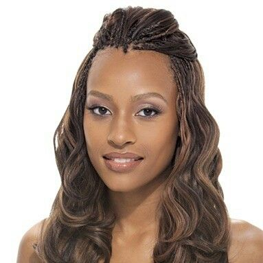 haircut styles for micro braids braids hair style black 2151
