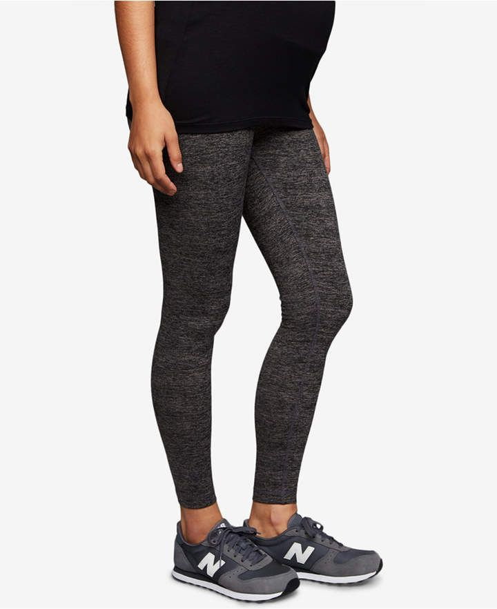 8be24c825b7e8 A Pea in the Pod Maternity Stretch Leggings in 2019 | Products ...