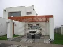 Hasil gambar untuk entradas de autos techos