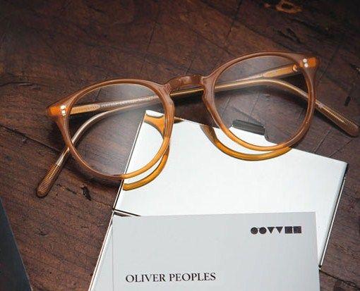 Oliver Peoples Vintage Lookbook 2 Jpg 510 413 Pixels Oliver Peoples Glasses Vintage Eyewear Oliver Peoples