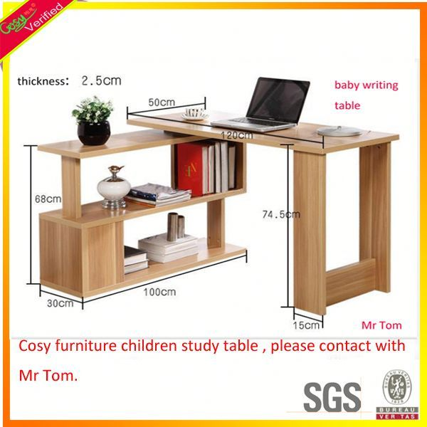 Study Table Dimensions Google Search Sizes Pinterest