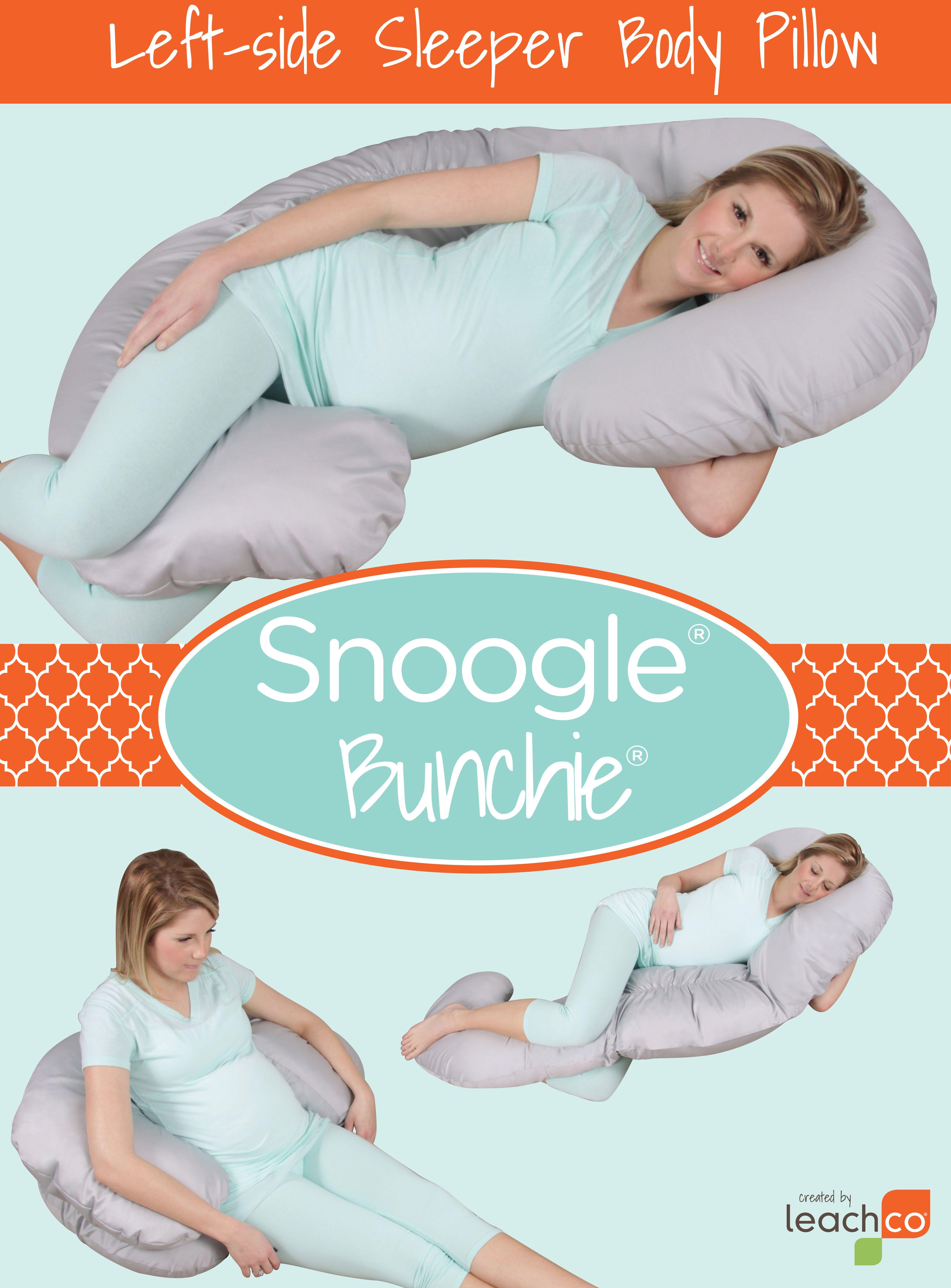 المالية بائع خضار جينز leachco snoogle maternity pillow phfireballs com