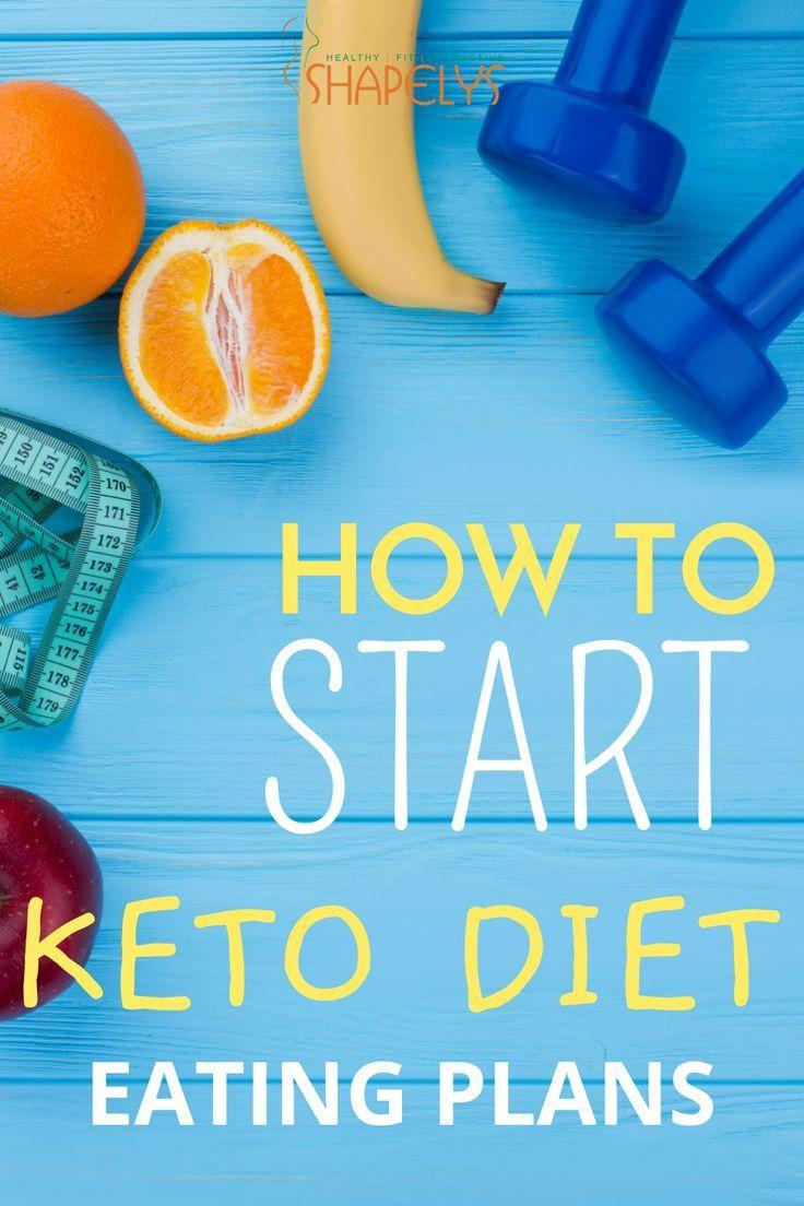 Photo of Tun Sie dies nicht und Sie werden eine erfolgreiche Keto-Diät haben,  #dies #diettipsforbegin…