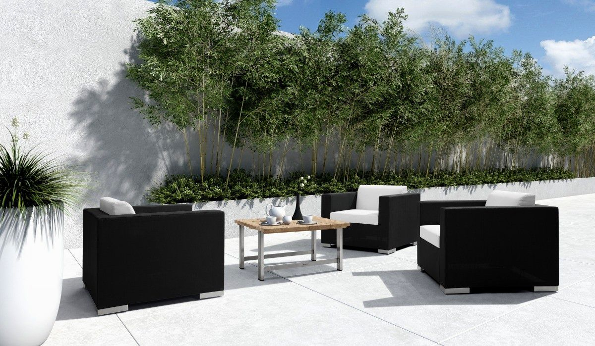 Great Nice Epic Best Time To Buy Patio Furniture 94 For Your Home Design Ideas  With Best