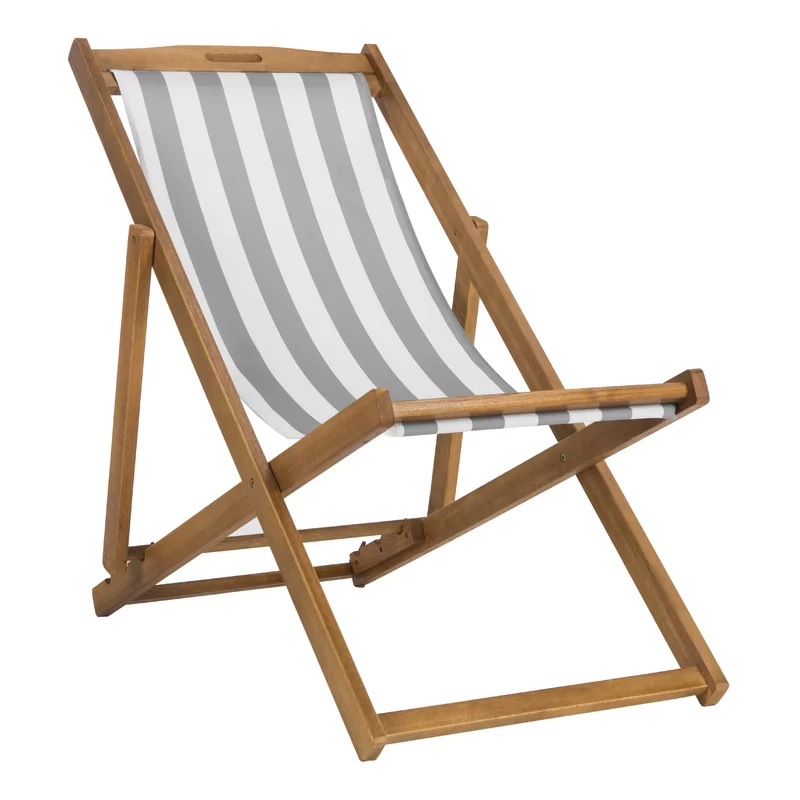 Winston Patio Chair Reviews Joss Main Lounge Chair Outdoor Sling Chair Patio Chairs