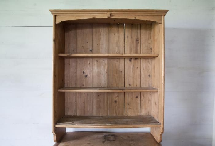 Pine Wall Cabinet Cabinets Cupboards In 2018 Pinterest Cabinet