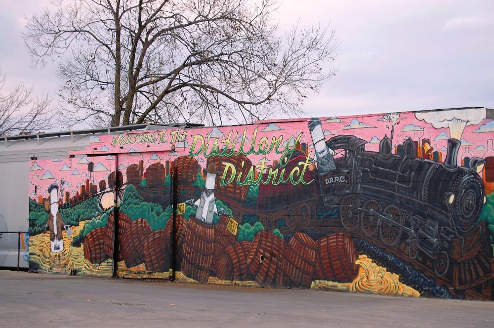 Art Lexington Ky Google Search In 2020 Art Wall Art Mural