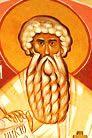 S. Sofronio de Jerusalén, Obispo