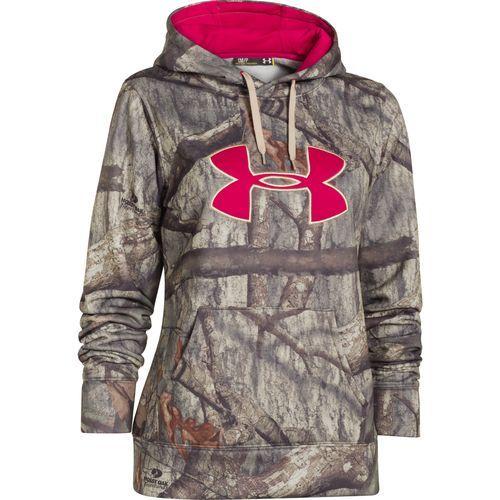 d3a0567b8 camo under armour sweatshirt cheap > OFF38% The Largest Catalog Discounts