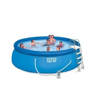 Epingle Sur Piscines Autoportees
