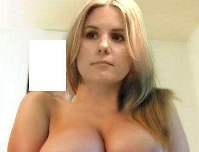 Sexy hot vergen photo