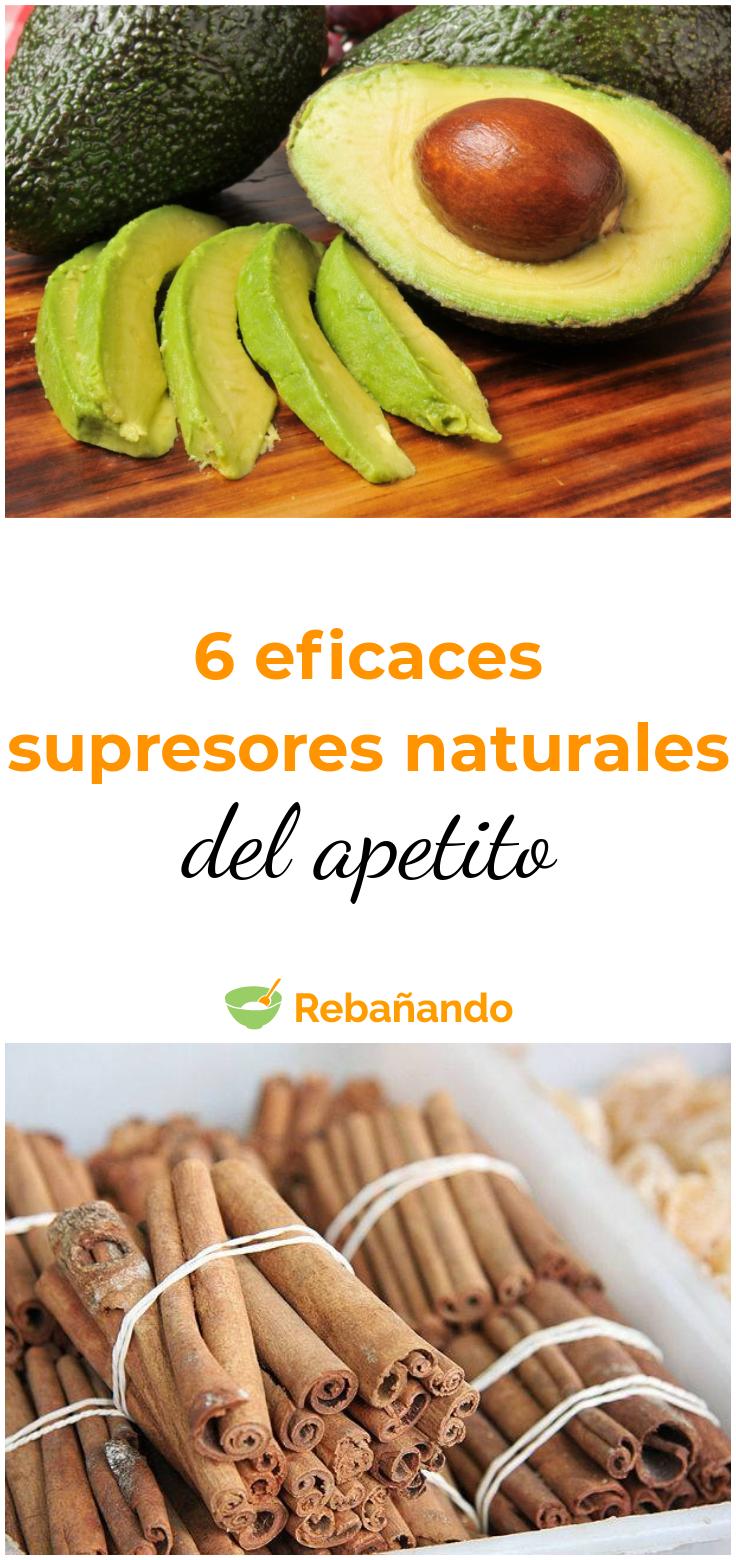 mejor+supresor+del+apetito+para+controlar+el+hambre
