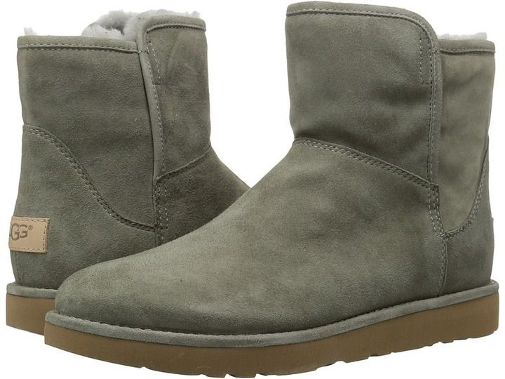 ShoesProducts Women's Ugg Abree Mini UggsShoesBoots m0wONyvn8