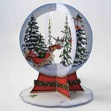 3d greeting card - Google Search