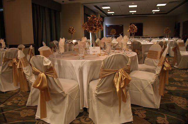 Wedding Venues Valdosta Ga Hilton Garden Inn