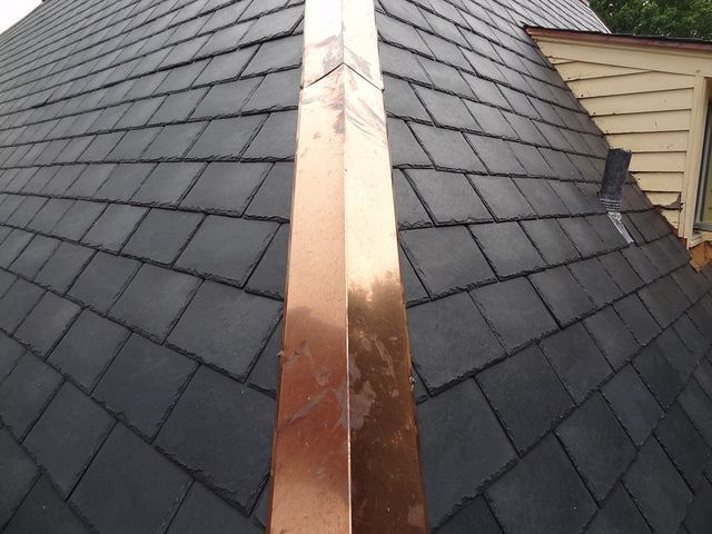 Pin On Majestic Slate Residential