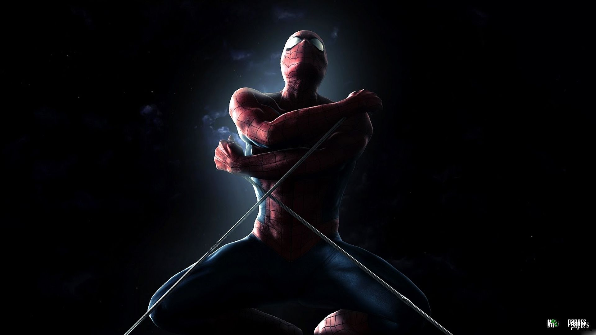the amazing spider-man wallpaper | the amazing spider man 2