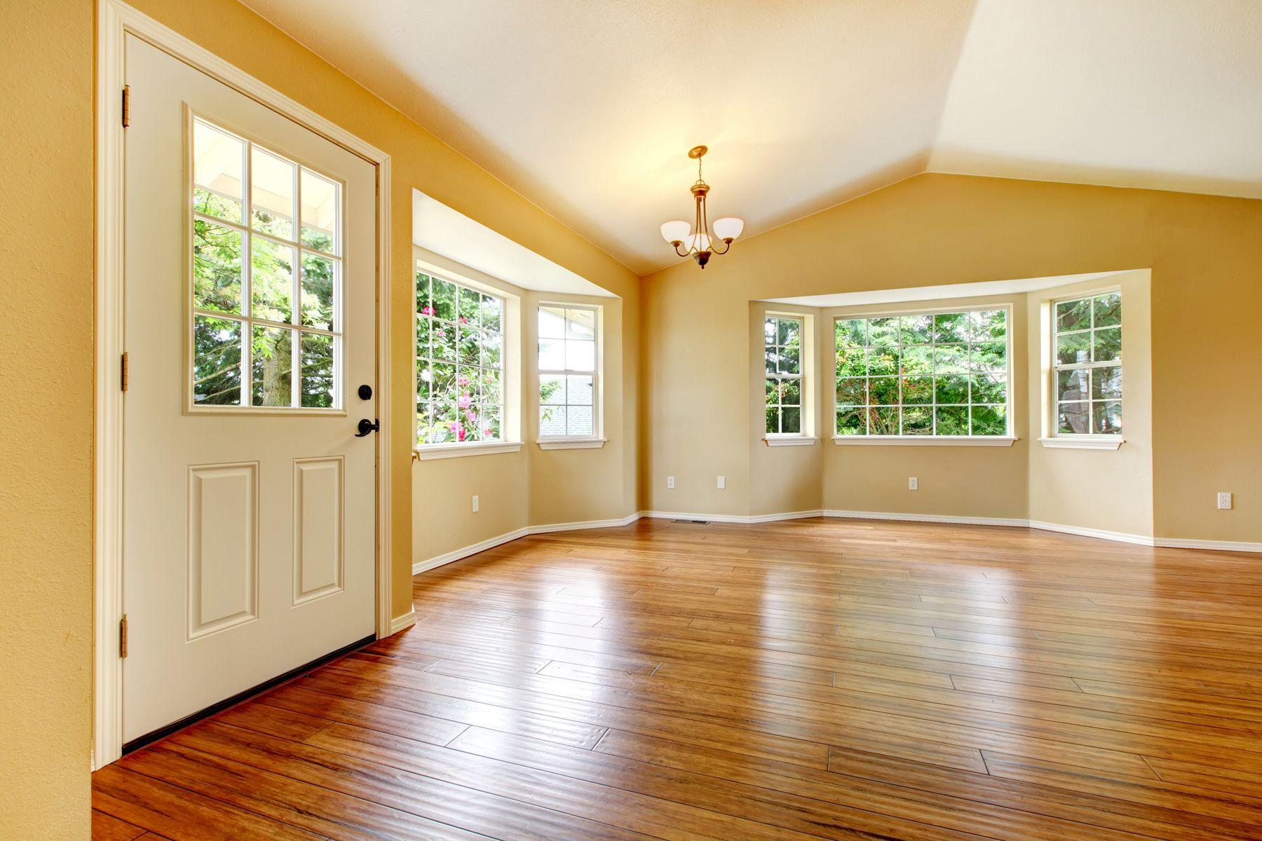 Pin by Pro Atlanta Flooring on Flooring & Projects