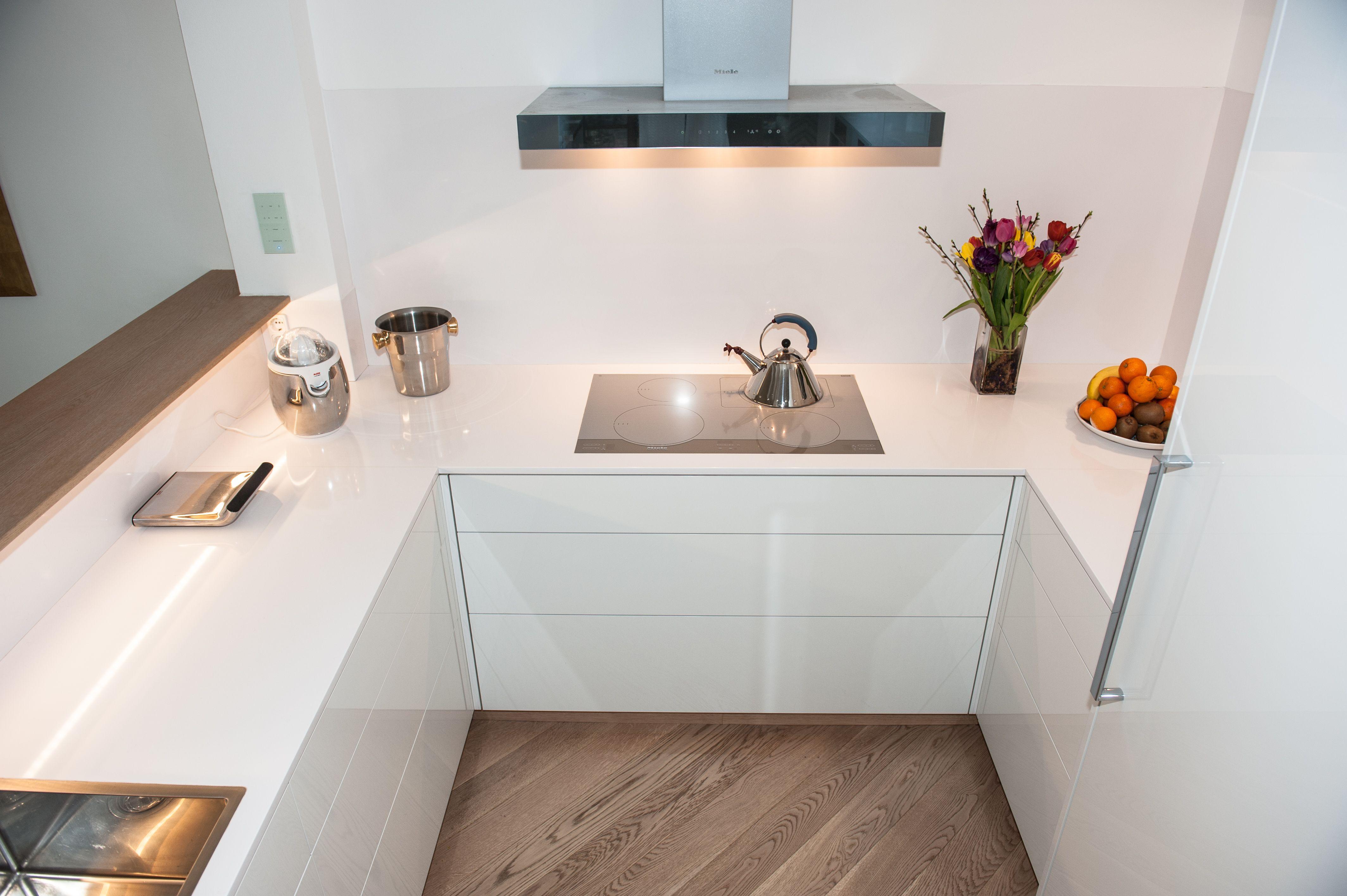 Erfreut Kücheninsel Lichtideen Bilder Bilder - Küchen Design Ideen ...
