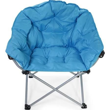 Folding Camping Chairs Costco Diy Chair Bows Google Search Rvin Livin Outside Life